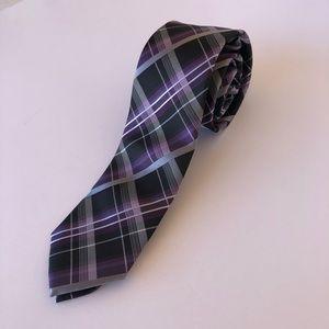 Men's Basic Tie